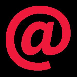 Vapiano-email