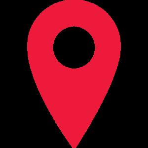 Vapiano-location-pin