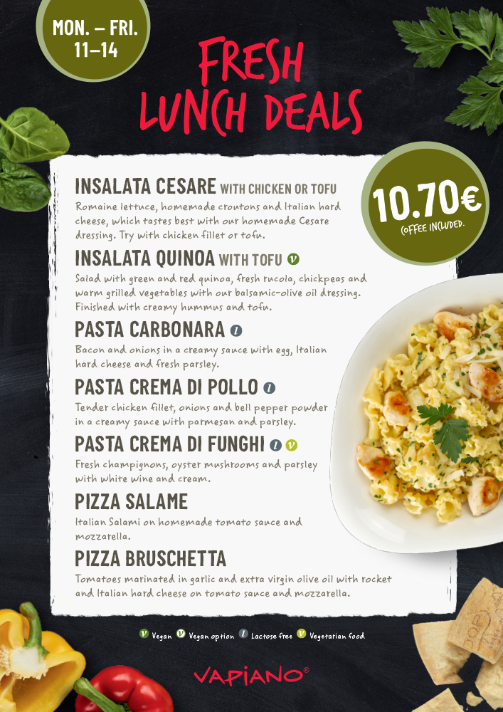 Lunch offer_1