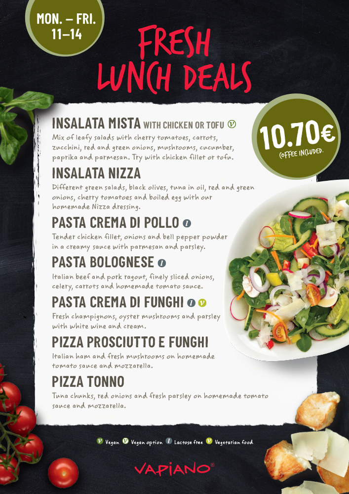 Lunch offer_2