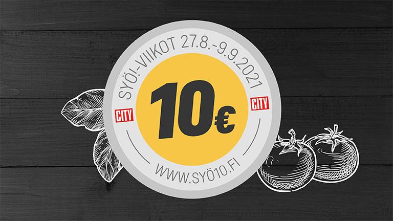SYO_Vapian_offer